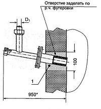 ЗК14-2-31-2009 закладная конструкция