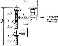 ЗК14-2-21-2009 закладная конструкция