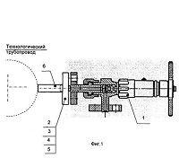 ЗК14-2-28-2009 закладная конструкция