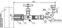 ЗК14-2-10-2009 закладная конструкция